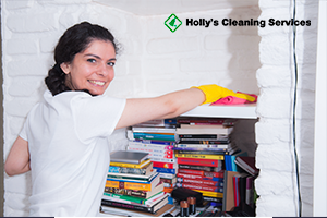 Experienced Cleaners in Marietta GA