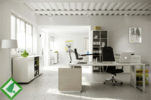 Marietta Office Cleaning Services